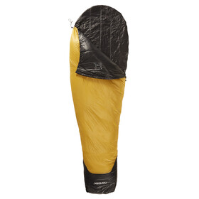 Nordisk Oscar -2° Sleeping Bag L